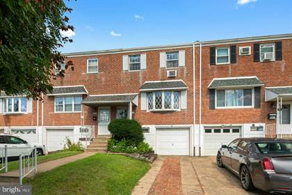 Residential Property for sale in 3231 BYBERRY ROAD, Philadelphia, PA, 19154