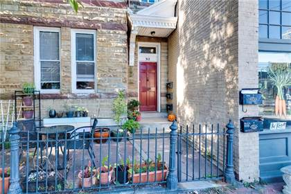 Multifamily for sale in 312 N 25th St, Richmond, VA, 23223
