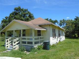 Single Family for sale in 3843 Lora ST, Fort Myers, FL, 33916