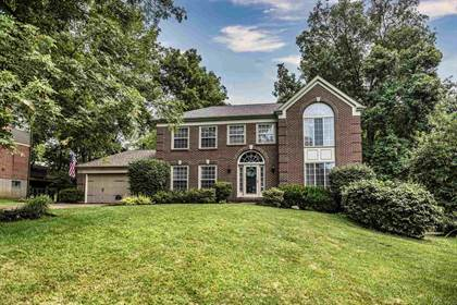 Residential Property for sale in 1116 Kurtzinger Court, Union, KY, 41091