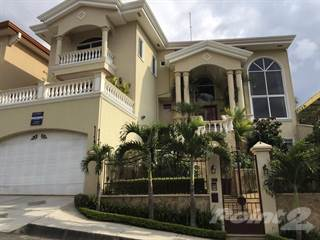 Residential Property for sale in No address available, Cariari, Heredia