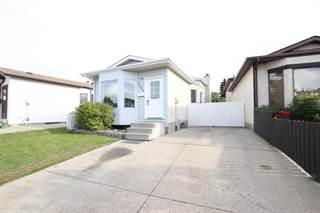 Single Family for sale in 8405 156 AV NW, Edmonton, Alberta, T5Z2N8