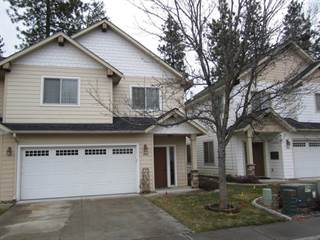 Townhouse for sale in 1043 West Willow Lake Loop, Coeur d'Alene, ID, 83815