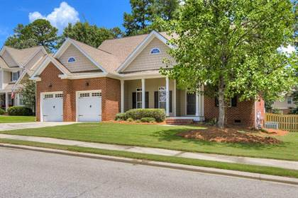 Residential Property for sale in 422 Armstrong Way, Evans, GA, 30809