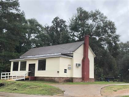 Commercial for sale in 107 DEPOT ST, Lexington, MS, 39095