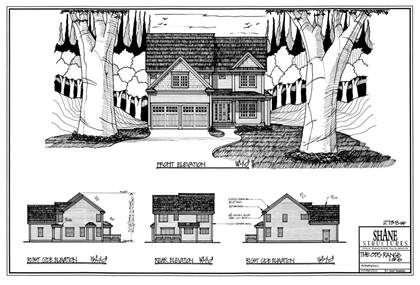 Lots And Land for sale in 94 Dedham Boulevard, Dedham, MA, 02026