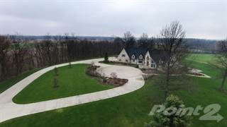 Residential Property for sale in 8870 Ridge Road, Fredericktown, OH, 43019