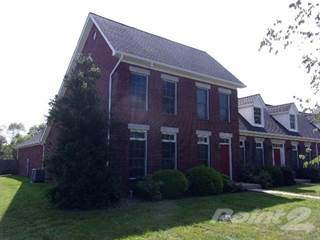 Townhouse for sale in 111 Blakenrod Blvd. , Deatsville, KY, 40013