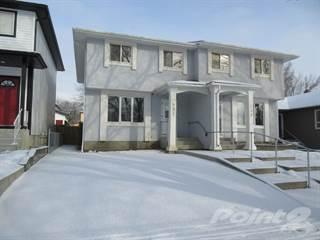 Residential Property for sale in 627 4th ST East, Saskatoon, Saskatchewan