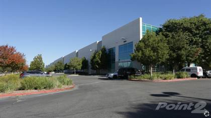 Office Space for rent in 10681 Production Avenue, Fontana, CA, 92337