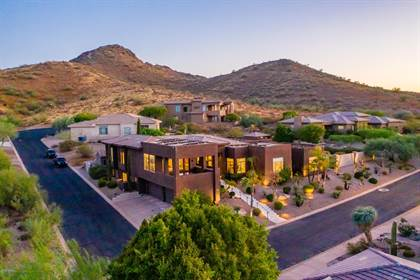 Residential Property for sale in 2617 E Spring Road, Phoenix, AZ, 85032