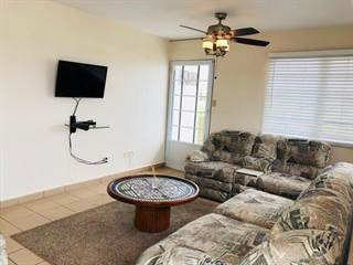 Apartment for rent in 2305 CALLE TABONUCO 3, Ponce, PR, 00716