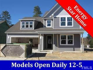 Single Family for sale in 2003 S Sugar Hill Drive, Creedmoor, NC, 27522