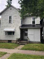Single Family for sale in 351 Front Ave, New Philadelphia, OH, 44663