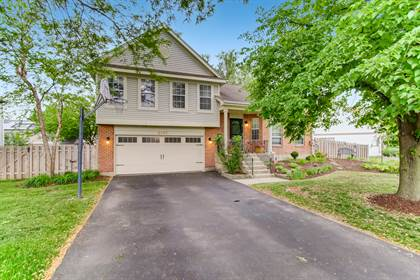 Residential Property for sale in 2097 Camden Lane, Hanover Park, IL, 60133