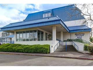 Condo for sale in 8717 SE MONTEREY AVE 106, West Mount Scott, OR, 97086