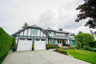 Single Family for sale in 3698 ARGYLL STREET, Abbotsford, British Columbia, V2S7A9