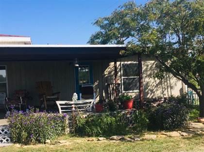 Residential Property for rent in 2049 Fm 1750, Abilene, TX, 79602