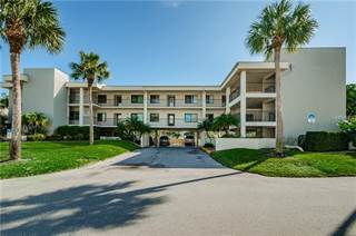 Condo for sale in 8210 AQUILA STREET 211, Port Richey, FL, 34668