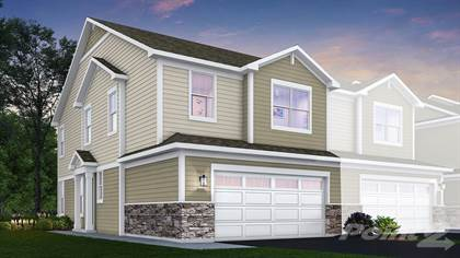 Multifamily for sale in 2838 Kessler Drive, Mundelein, IL, 60060