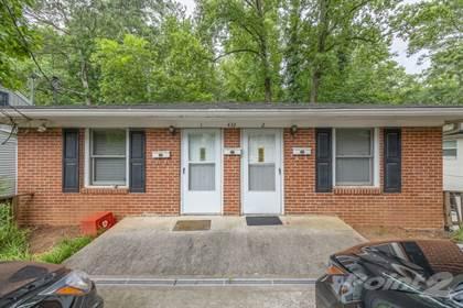 Multi-family Home for sale in 432 Sycamore Drive, Decatur, GA, 30030