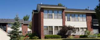 Apartment for rent in Truscott Terrace - 2 BEDROOM-1.5 BATH TOWNHOUSE, Watertown, NY, 13601