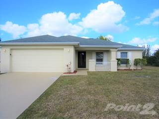 House for rent in 223 NE 30 Terrace Cape Coral FL 33909 - 3/2 1458 sqft, Cape Coral, FL, 33909