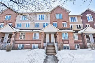 Residential Property for sale in 6706  Jeanne D'Arc Blvd, Ottawa, Ontario
