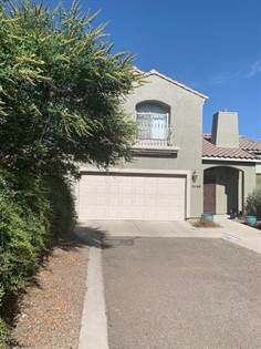 Residential Property for sale in 2885 E Racquet Court, Tucson, AZ, 85716