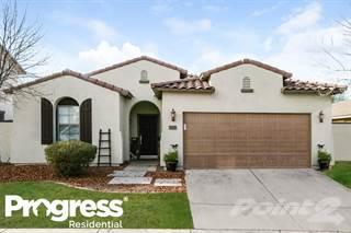 House for rent in 3705 E Jaguar Ave, Gilbert, AZ, 85298