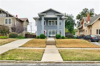Single Family for sale in 2905 N Hudson Avenue, Oklahoma City, OK, 73103