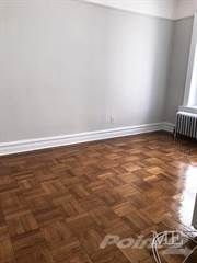 Apartment for sale in 51 Stratford Road, Brooklyn, NY, 11218