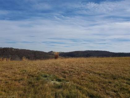 Lots And Land for sale in TBD River Course Drive, Radford, VA, 24141