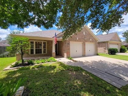 Residential Property for sale in 9419 Borden Bluff Lane, Houston, TX, 77095