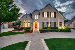 Single Family for sale in 6717 Gray Wolf Drive, Plano, TX, 75024