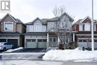 Single Family for sale in 4667 BRACKNELL RD, Burlington, Ontario, L7M0E2