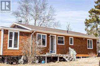 Farm And Agriculture for sale in 5487 Trans Canada Highway, Lower Newtown, Prince Edward Island