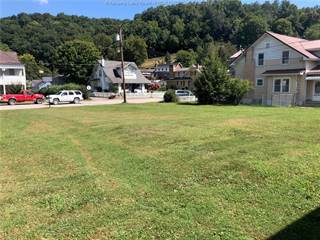 Amazing Land For Sale Boone County Wv Vacant Lots For Sale In Home Interior And Landscaping Eliaenasavecom