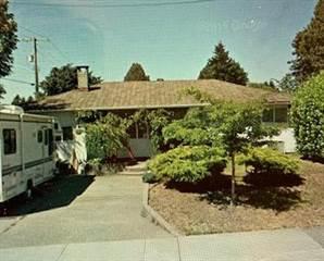 Single Family for sale in 10821 82 AVENUE, Delta, British Columbia, V4C2B1
