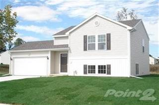 Single Family for sale in NoAddressAvailable, South Haven, MI, 49090