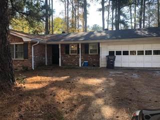 Single Family for sale in 2640 Burdett Road, Atlanta, GA, 30349
