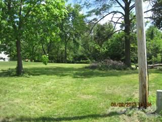 Residential Property for sale in 5041Kimball Ave, Kansas City, KS, 66104
