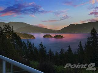 Residential Property for sale in 1626 Grady Rd., Gibsons, British Columbia