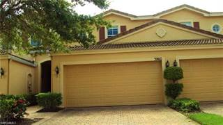 Townhouse for rent in 3960 Cherrybrook LOOP, Fort Myers, FL, 33966