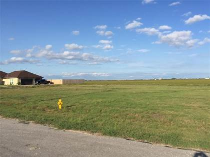 Lots And Land for sale in 2210 Loxley Dr, Corpus Christi, TX, 78415
