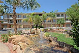 Apartment for sale in 2989 N 44TH Street 3008, Phoenix, AZ, 85018