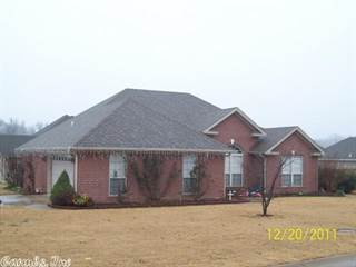 Single Family for sale in 2 Sweet Gum, Searcy, AR, 72143