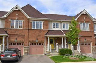 Residential for sale in 146-1035 Victoria Rd, Guelph, Ontario