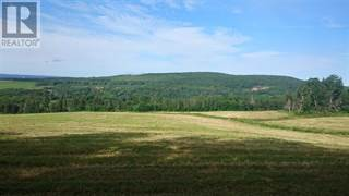 Land for sale in 0 BEN PHINNEY Road, Annapolis County, Nova Scotia