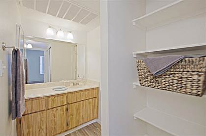 Apartment for rent in 333 East Van Buren Street, Avondale, AZ, 85323